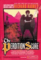 The Perdition Score
