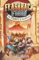 The Pompeii Disaster