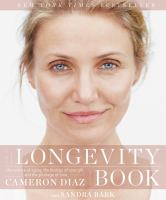 The Longevity Book