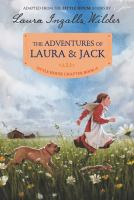The Adventures of Laura & Jack