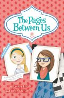 Pages Between Us