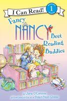 Best Reading Buddies