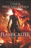 Image: Flamecaster