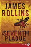 The Seventh Plague