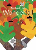 Image: Wonderfall