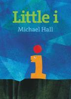 Little I