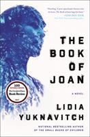 Media Cover for Book of Joan : A Novel