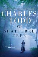 The Shattered Tree