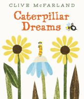 Image: Caterpillar Dreams