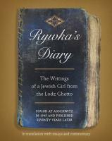 Rywka's Diary