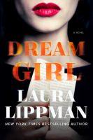 Dream Girl.384 p. ;