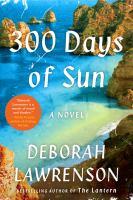 300 Days of Sun