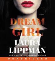Dream Girl (CD)