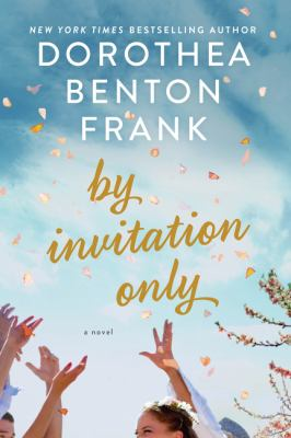 Frank By invitation only