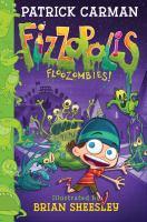 Floozombies!