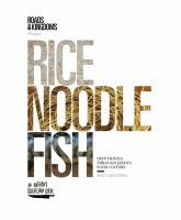 Rice, Noodle, Fish