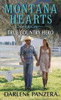 Montana Hearts