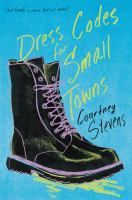 Image: Dress Codes for Small Towns