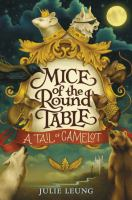 Mice of the Round Table