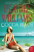 Image: Cocoa Beach