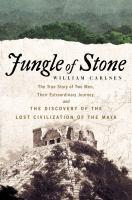 Jungle of Stone