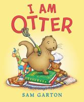 I Am Otter