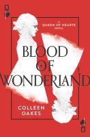 Image: Blood of Wonderland