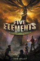 Five Elements #1