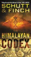 The Himalayan Codex