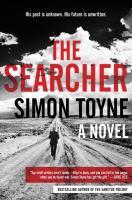 The Searcher