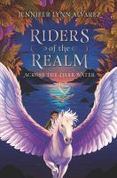 Riders of the Realm