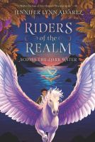 Riders of the Realm #1