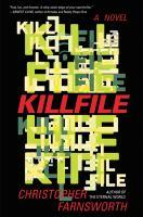 [Killfile]