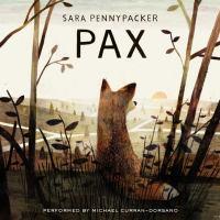 Image: Pax
