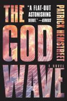 The God Wave