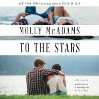 To the Stars : A Thatch Novel