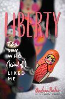 Liberty - Portes, Andrea