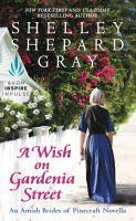 A Wish on Gardenia Street