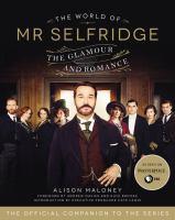 The World of Mr Selfridge