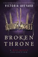 Broken Throne