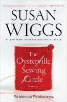 The Oysterville Sewing Circle