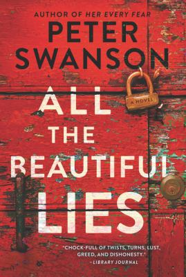 Swanson All the beautiful lies
