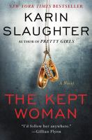 The Kept Woman