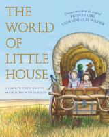 The World of Little House