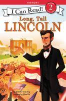 Long, Tall Lincoln