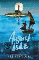 August Isle.