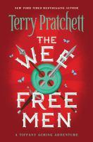 Wee Free Men *