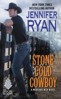 Stone Cold Cowboy