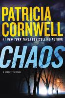 Chaos : a Scarpetta novel