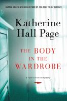 The Body in the Wardrobe